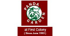 3563 hwy 6 sugarland tx 77478 - Panda Garden Sugar Land